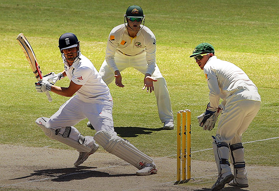Now TV Ashes 2015 live cricket stream